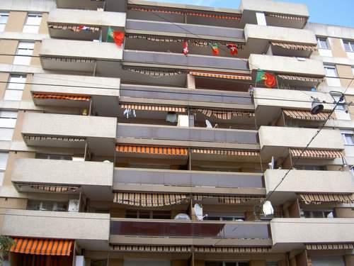 facade 500.JPG